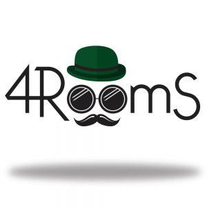 4Rooms Art Bar