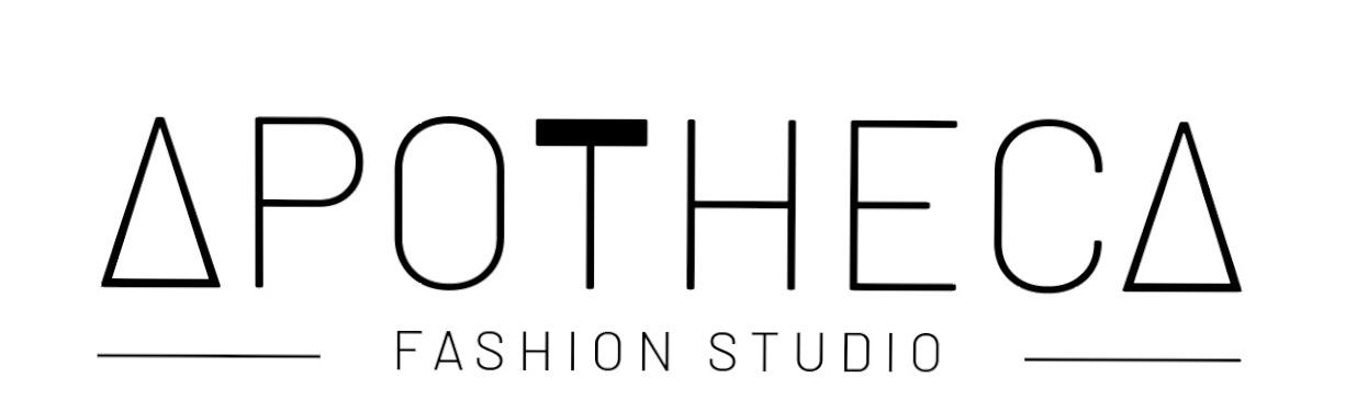 Apotheca Fashion Studio